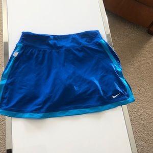 Nike skirt size XS